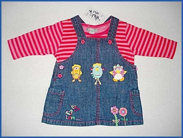 Интернет Магазин Одежда Для Малышей Дешевый