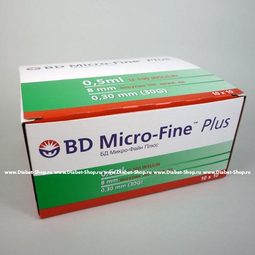 Actos Medication Coupon